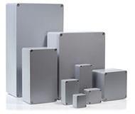 cajas-aluminio
