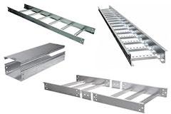 charolas_aluminio