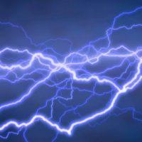 Electro Controles Industriales