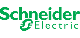fab_eci-schneider_electric