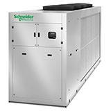 refrigerador-agua-industrial